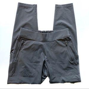 Athleta Pants - Athleta Chelsea Cargo Pants